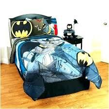 bedding set twin medium size of comforters batman comforter magnificent lego friends comf