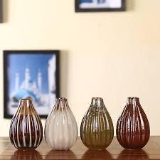 Small Picture Home Decor Vases Home Interior Design