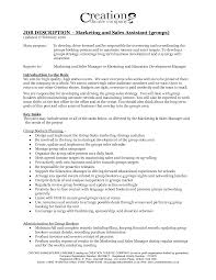 Essaywriterorg Reviews Academic Curriculum Vitae Vs Resume Fresher