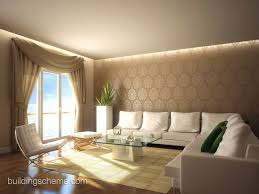 Wallpaper For Small Living Rooms 29 Stunning Wallpaper For Small Living Room Thorplccom