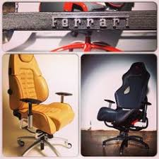 ferrari 458 office desk chair carbon. If It Came In A Ferrari, Can Be Made Into An Amazing Office Chair Ferrari 458 Desk Carbon F