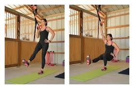 develop leg and core strength while working each leg unilaterally by performing a pistol squat this type of squat is hard to master without added support