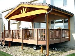 roof deck design. Roof For Deck Styles Ideas Amazing Design Decks With Roofs Over