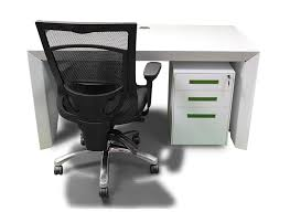 eco office chair. ECOdesk360-sustainable-office-furniture-recycle-reuse-cardboard-desk- Eco Office Chair