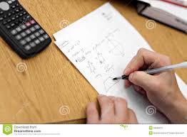 Maths homework answers   Mean   Mode  Statistics