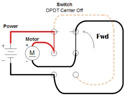 4 Wire Ac Motor Wiring Diagram 110V Motor Wiring Diagram