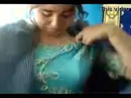 Afghani local pathan girl fucked
