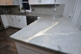 lava granite backsplash diy kitchen countertops countertop surfaces options cost counter best 2016 synthetic countertopsl home design