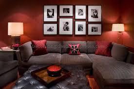 Orange Living Room Accessories Living Room Decorating Ideas With Burnt Orange 12 Best Living