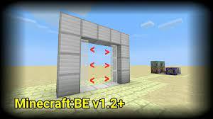 build a sliding glass door