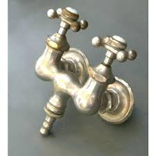 antique bathtub faucets cool on regarding vintage faucet bathroom tub old set home depot elegant with