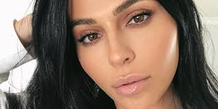 best natural eye makeup how to do natural eye makeup