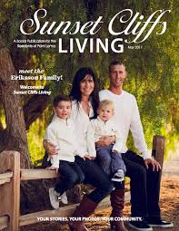 Natural Family Living The Mothering Magazine Guide To Parenting Family Living Magazine