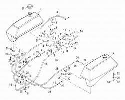Free download wiring diagram exmark lazer z parts diagram fresh exmark lazer z exmark lazer