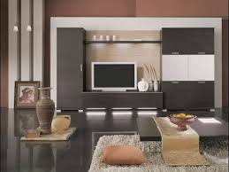 living room tv furniture ideas. Intricate Tv Cabinet Ideas Modern TV Wall Unit Living Room Furniture Design 2018 Diy For A