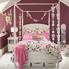 bed designs for girls. Brilliant For Bedroom Designs Ideas For Teenage Girls On Bed Designs For Girls Y