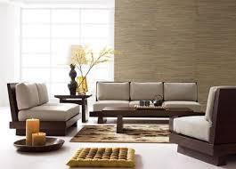 japanese office furniture. Modern Japanese Furniture Melbourne Office