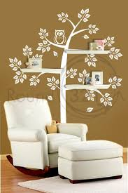 Small Picture Best 25 Tree wall decor ideas on Pinterest Tree wall painting