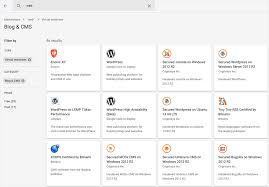 Serving websites | Solutions | Google Cloud