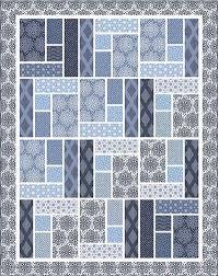 Best 25+ Quilt patterns ideas on Pinterest   Quilting, Baby quilt ... & Best 25+ Quilt patterns ideas on Pinterest   Quilting, Baby quilt patterns  and Quilting 101 Adamdwight.com