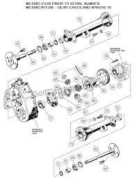 similiar ezgo transaxle diagram keywords voltage regulator wiring diagram get image about wiring diagram