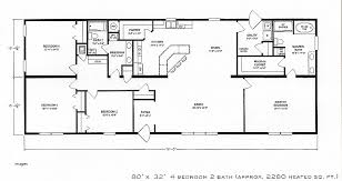 incredible bedroom floor plan and shoise house plans single story australia under 4 2 in