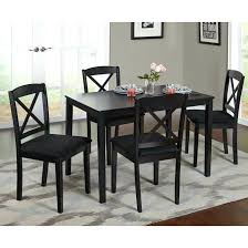 dining table dining room dining table sets room at cool round tables and chairs find dining table
