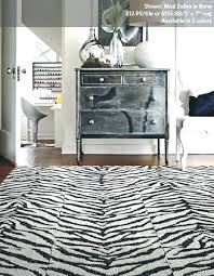 animal print area rug animal print area rugs awesome rugs inspiration round area rugs accent rugs on zebra print area animal print area rugs canada
