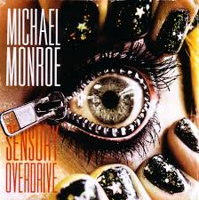 <b>Michael Monroe</b> – All You Need Lyrics | Genius Lyrics