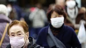 Epidemia in Cina, esperto conferma nuovo tipo di coronavirus ...