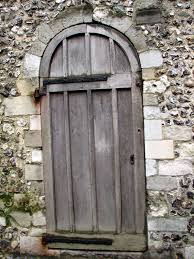 Old Doors Pictures Of Old Wooden Doors Picture Album Images Picture Are Ideas