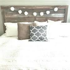 White rustic bedroom furniture Inspiration White White Rustic Bedroom Sets Headboard Idea Without The Balls Distressed Furniture Set White Rustic Bedroom Ohilaorg White Rustic Bedroom Toque Homes Lifestyles Textiles Nightstands