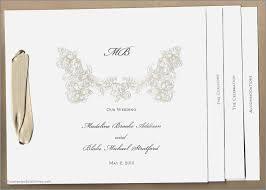 Online Marriage Invitation Cards For Friends Invitationsjdiorg