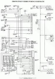 great pendant light wiring kitpendant light wiring kit elegant 240v Chevy Truck Engine Wiring Harness great 1992 chevy silverado wiring diagram 79 gif
