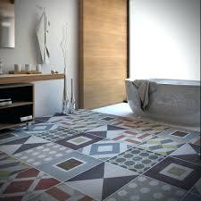 tiles floor vinyl tile bathroom flooring kitchen floors plank over