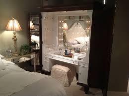 model makeup vanity inside closet 180 best m a k e u p v n i t y image on dressing table make up interior