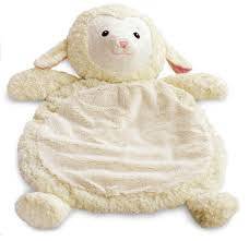 lambskin rug baby allaboutyouth