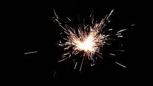 2k Background Sparkler Sparks Background 2k 2048x1152 Stock Footage Video 100 Royalty Free 32083597 Shutterstock