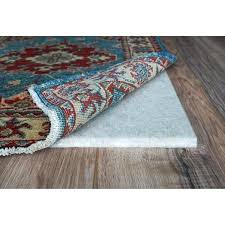 12 by 15 rug supreme felt 1 2 inch thick cushioned rug pad 12 x 15 area rug
