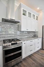 Floform Blog How To Match Kitchen Cabinets And Countertops
