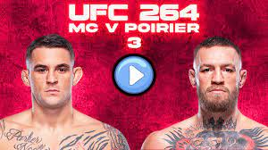 UFC 264 Live Stream Reddit: Where to ...