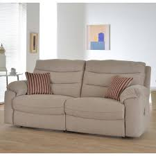 la z boy stanford 3 seater recliner sofa