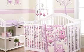 full size of bed purple owl crib bedding com crib free bedding set sp