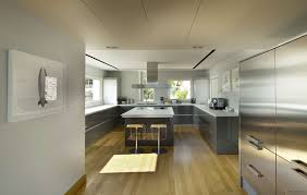 Modern Kitchen Cabinet Manufacturers Stainless Steel Kitchen Cabinets Manufacturers