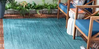 beach house indoor outdoor rugs