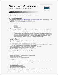 26 Resume Templates For Word 2010 Free Template Design Ideas