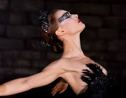 Little-known 25 Catalog 'black Swan' About Facts Thought