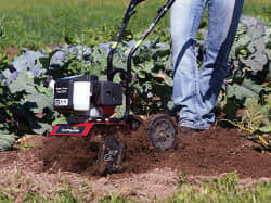 best garden tiller. Want A Great Garden? Then You Need To Start With Tiller. The Gardening Team At Whack Your Weeds Did Field Testing On Best Garden Tillers From Name Tiller