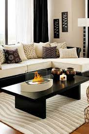 50 modern center tables for a luxury