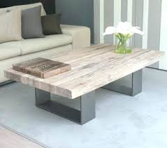 Whitewash wood furniture Cottage Here Are Tips That Will Help Your Whitewash Furniture Not Only Look Beautiful But Be Longlasting Painted Furniture Ideas Painted Furniture Ideas Tips To Whitewash Furniture Painted